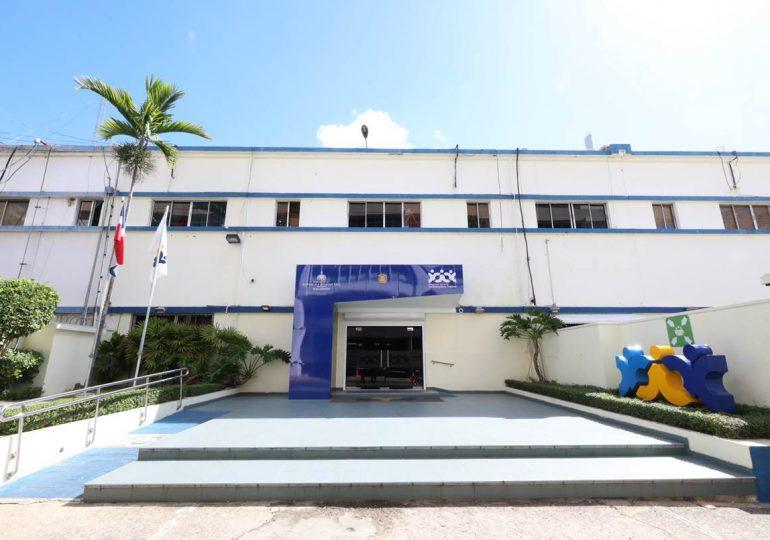 Contrataciones Públicas anula procedimiento de excepción para la recogida de basura del Ayuntamiento de SPM