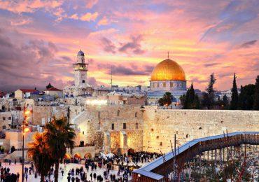 Israel estudia poner fin a las restricciones sanitarias