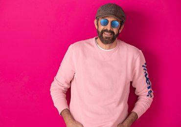 """Juan Luis Guerra presenta especial musical """"Entre Mar y Palmeras"""" por HBO"""