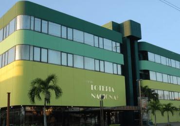Lotería Nacional deposita querella ante Procuraduría General de la República