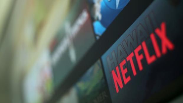 Apresúrate a ver estos títulos en Netflix, porque desaparecerán en junio