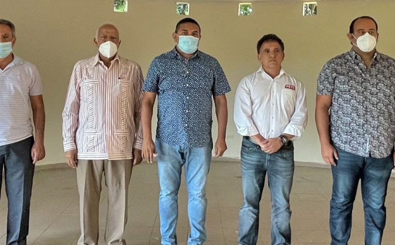Asonaprop pide al Gobierno permiso de importación de 20 mil reproductoras livianas