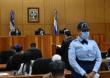 Caso Odebrecht | Pruebas no fueron notificadas a Conrado Pittaluga, según juezas del Primer Tribunal
