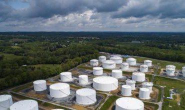 Darkside está detrás del ciberataque contra crucial red de oleoductos de EEUU, dice FBI