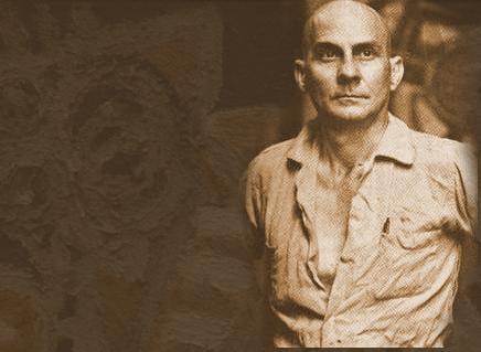 Centro Cultural Banreservas y el Museo Bellapart conmemorarán el centenario de Paul Giudicelli