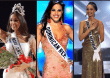 Reinas del Miss Universo