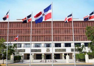 Confirman brote de Covid en el Congreso Nacional con 13 diputados contagiados