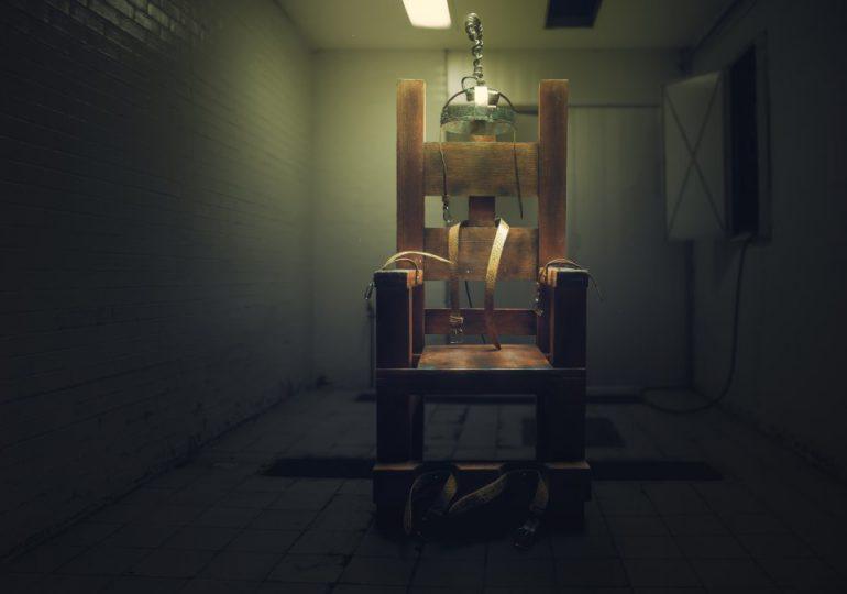 Estado de EEUU obliga a condenados a muerte a elegir entre silla eléctrica y pelotón de fusilamiento