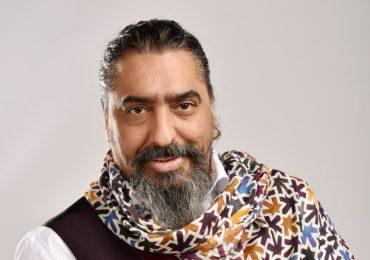 Abren nueva función de Diego El Cigala en el Teatro Nacional