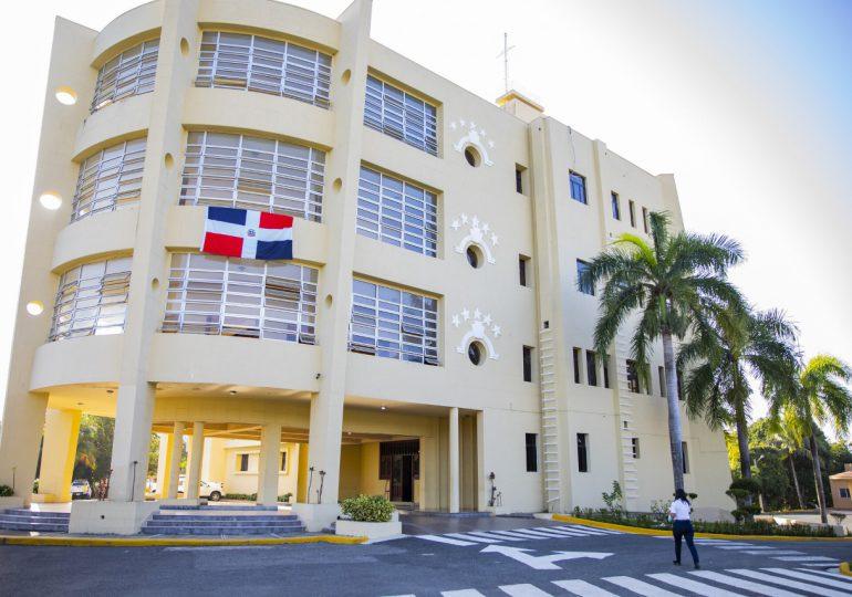 Abren convocatoria para vigilantes penitenciarios del centro de Pedro Corto