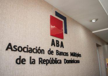 VIDEO | Indicadores bancarios respaldan recuperación económica del país, afirma ABA