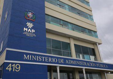 Gobierno aprueba reglamento para ascensos y promociones de servidores públicos de carrera