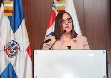 VIDEO | Puerto de Barahona puede transformarse en centro logística regional, según Adoexpo