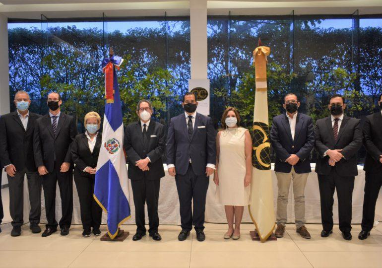 VIDEO| Impulsarán rol de cónsules para atraer inversiones y fomentar comercio exterior