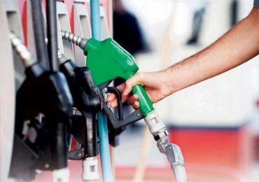 La gasolina en EE.UU. experimenta el máximo precio en siete años