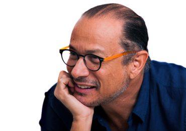 José Antonio Rodríguez dará concierto en honor a los héroes sobrevivientes del Movimiento Revolucionario