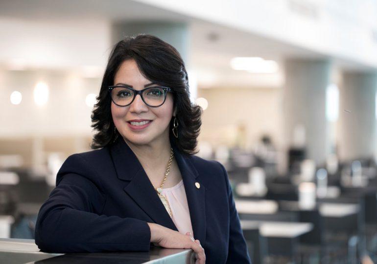 Banco BHD León anuncia extensión del plazo para nominaciones al Premio Mujeres que Cambian el Mundo