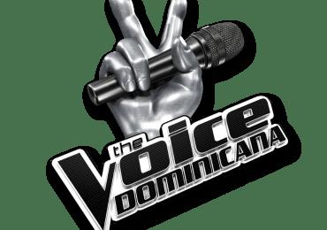 The Voice Dominicana agradece a hoteles por ser sede de castings presenciales del show