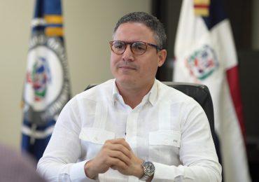 Autoridad Portuaria informa sobre proceso de investigación en el puerto de Puerto Plata