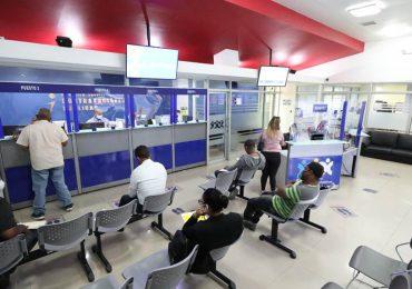 Contrataciones Públicas inhabilita a 33 proveedores del Estado por faltas leves y graves