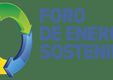 Anuncian la V edición del Foro de Energía Sostenible; será presencial