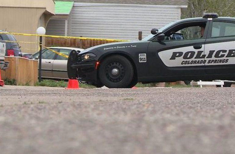 Hombre mata a seis personas en un tiroteo durante un cumpleaños en EEUU y se suicida