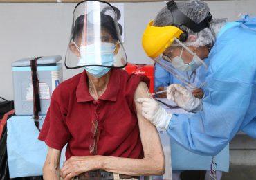 Scotiabank apoya programas de vacunación de UNICEF en RD y otros países del Caribe