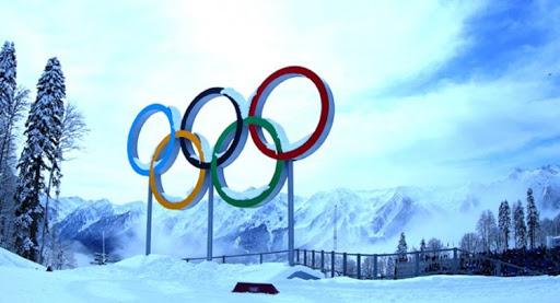 Washington quiere impedir que Pekín use los Juegos de Invierno para su propaganda