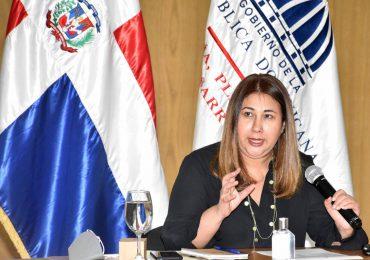 Ministerio de Economía informa apertura de convocatoria para solicitudes de subvención con cargo al Presupuesto del 2022