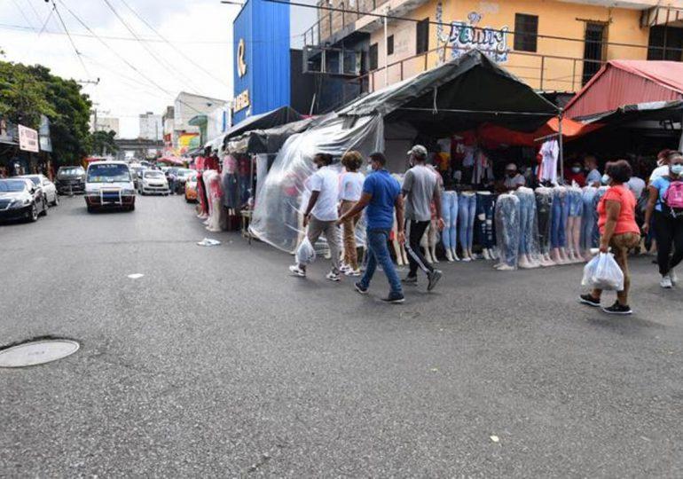 """Juntas de Vecinos de VillaCon celebrará este domingo un """"Homenaje a las Madres 2021"""""""