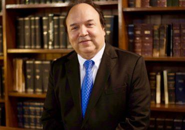 Vinicio Castillo sugiere a Abinader hacer profunda depuración en FA y PN