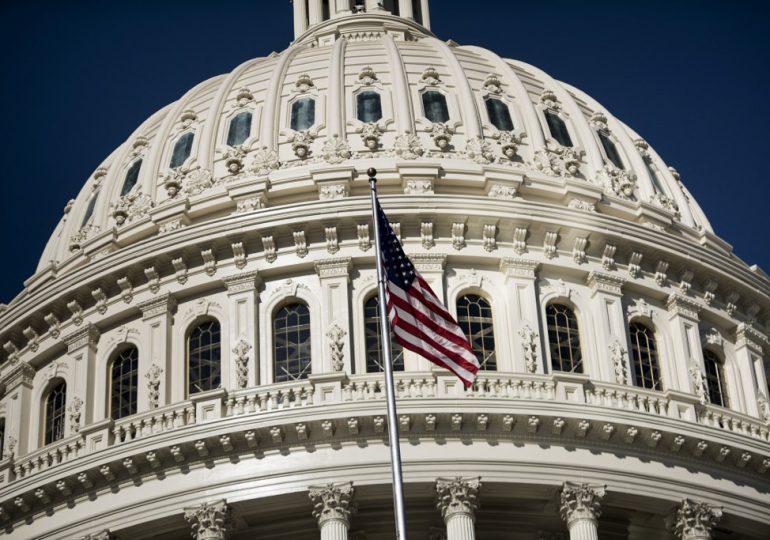 El Congreso de EEUU aprueba un día feriado para conmemorar el fin de la esclavitud