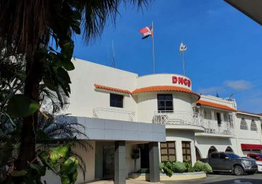 DNCD suspende agentes por actos irregulares en Nigua
