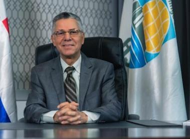 Manuel Jiménez se desliga de apresamiento al regidor de San Luis