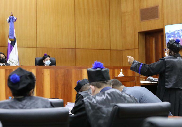 Ministerio Público: testigos del imputado Tommy Galán mintieron en Caso Odebrecht