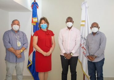 Plan Social asistirá a reporteros gráficos afectados por la pandemia