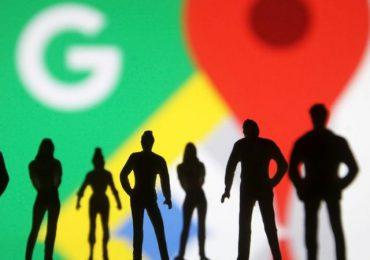 Google Maps: cómo se han inmortalizado a seres queridos fallecidos en las imágenes callejeras
