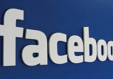 Facebook prohibirá a los políticos publicar contenido engañoso