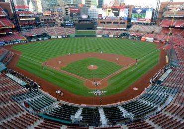 MLB sancionará a píchers por sustancias