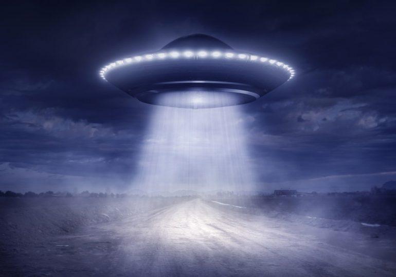 Informe de inteligencia de EEUU dice que no hay pruebas de la existencia de extraterrestres