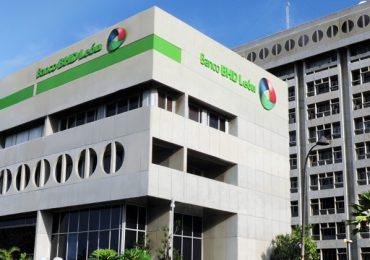 BHD León presenta resultados de su estrategia de sostenibilidad