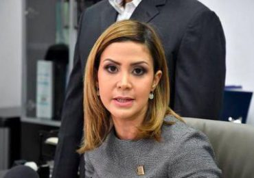 Inspectoría General del Ministerio Público investiga a Rosalba Ramos por manejo irregular del caso de César el Abusador