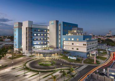 Cedimat aumenta disponibilidad de camas UCI para pacientes con COVID-19
