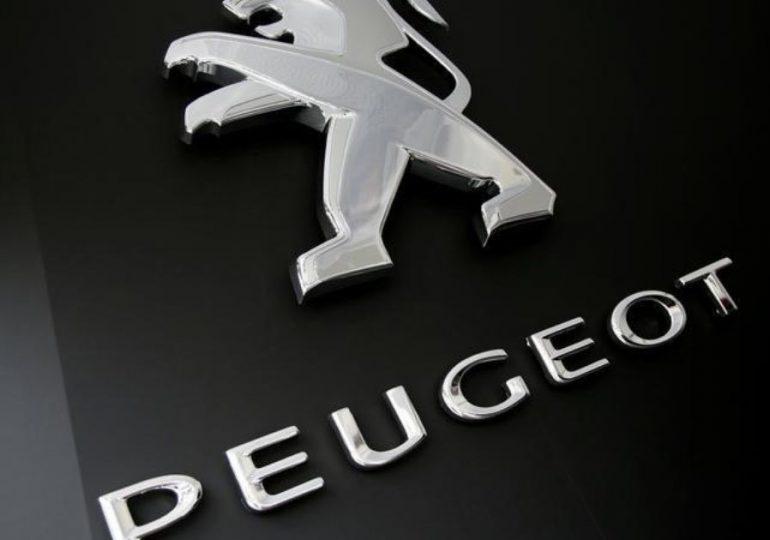 Imputan a Peugeot en Francia por el dieselgate, después de Renault y Volkswagen