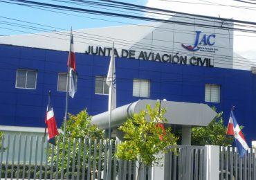 JAC actualiza requerimientos a pasajeros para el ingreso a territorio dominicano