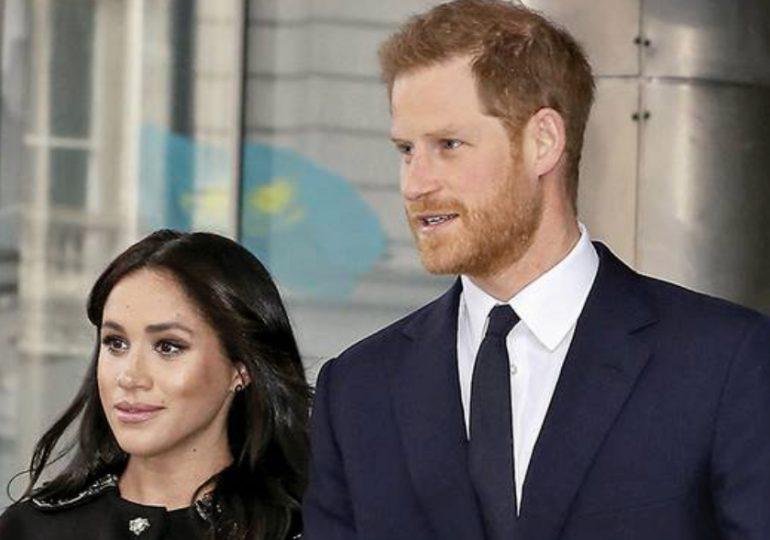 Parto cienciólogo: así recibirán Meghan Markel y el príncipe Harry a su bebé