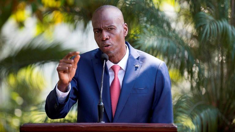 Una misión de la OEA busca facilitar el diálogo para elecciones libres en Haití