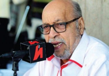 Intuban a Willie Rodríguez director de emisora Z 101