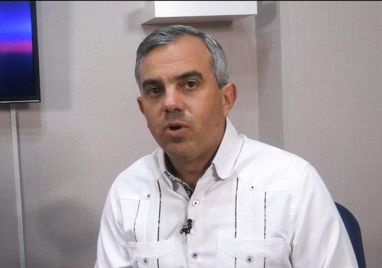 VIDEO   Director del INESPRE afirma que en mercados populares familias ahorran hasta un 40%
