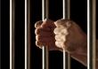 Suspenden alcaide del centro de privación de libertad de la fortaleza de SFM